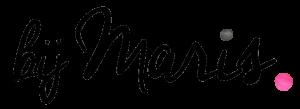 bijmaris logo